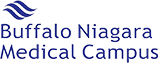 Buffalo Niagara Medical Campus