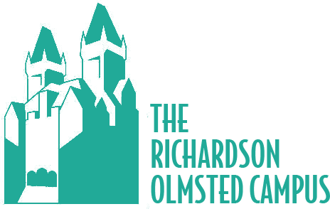 the richardson olmsted campus