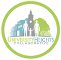 university heights collaborative