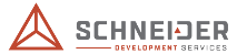 Schneider Development Services